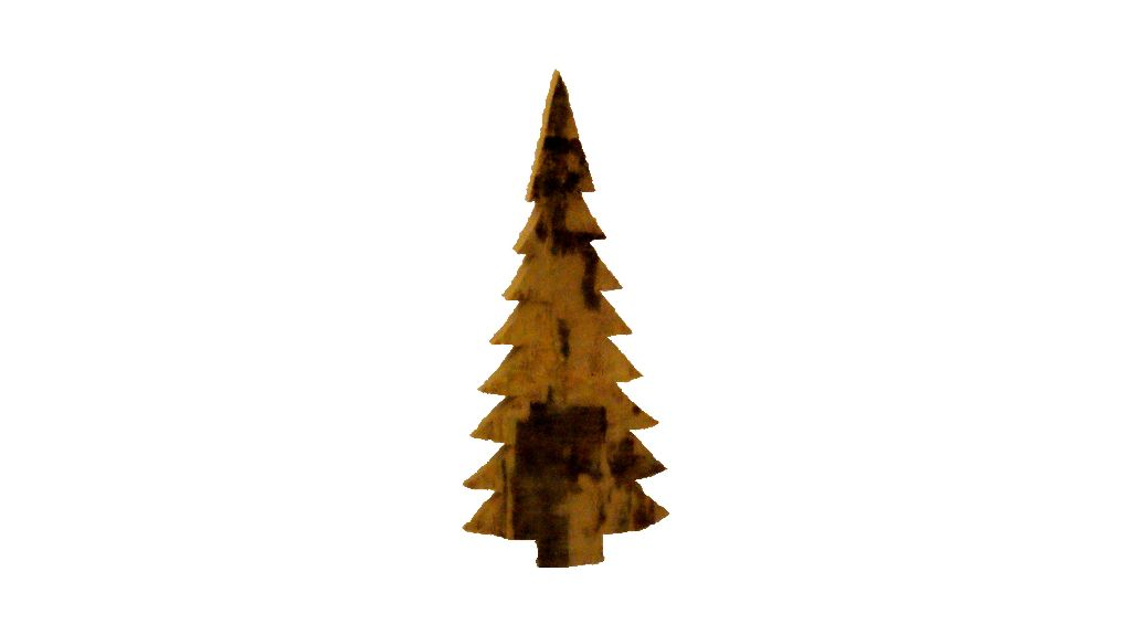 Tannenbaum Groß.Tannenbaum Groß Tischlerei Hechenblaikner Brixlegg