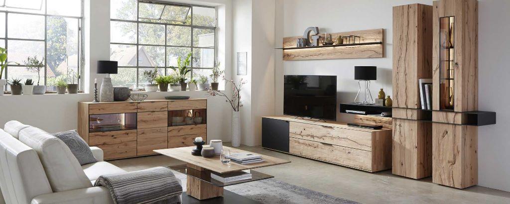wohnen archive tischlerei hechenblaikner brixleggtischlerei hechenblaikner brixlegg. Black Bedroom Furniture Sets. Home Design Ideas